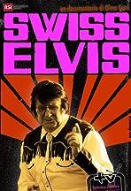 Swiss Elvis