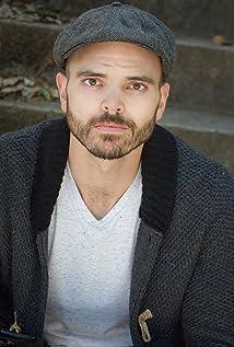 Ryan Marsico Picture