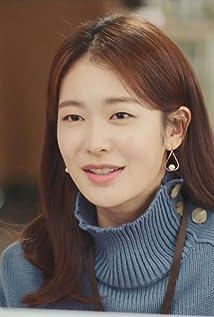 Jeong Eu-Gene
