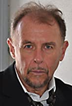 John H. Francis's primary photo