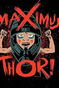 Maximus Thor (2012)