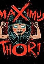Maximus Thor