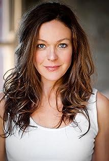 Caroline Brazier Picture
