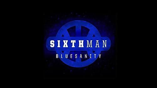 Sixth Man - Trailer