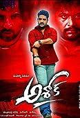 Ashok (2006)