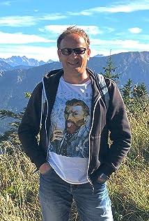 Kai-Roger Grueneke Picture