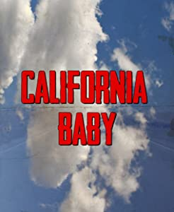 Movies free download California Baby [mts]