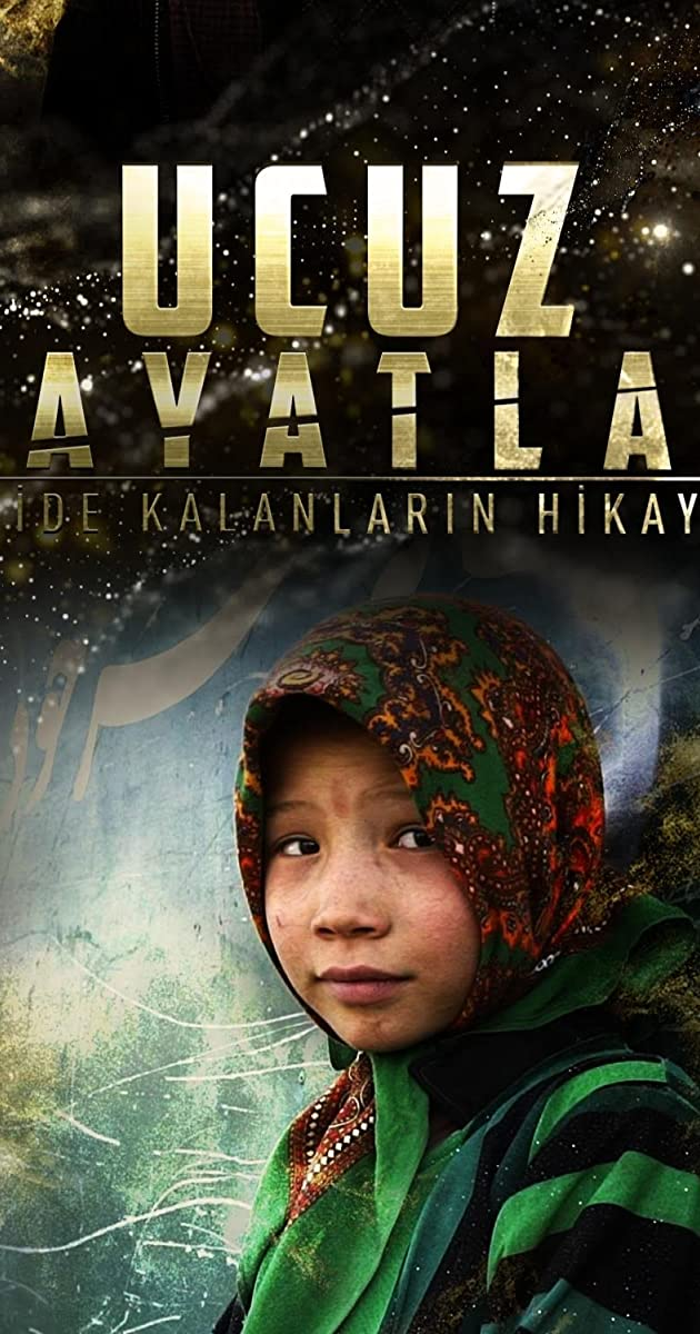 Download Ucuz Hayatlar or watch streaming online complete episodes of  Season1 in HD 720p 1080p using torrent