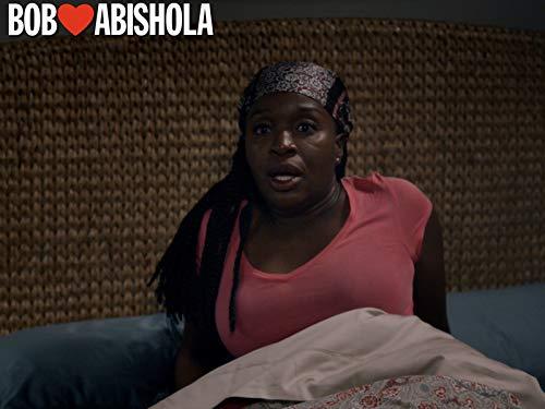 Bob Hearts Abishola (2019)