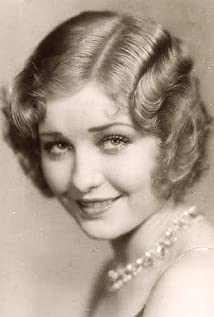 Evelyn Pierce Picture