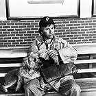 Alan Arkin in Chu Chu and the Philly Flash (1981)
