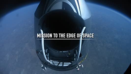 Smart movie downloading Stratos - Mission to the Edge of Space by none [4K