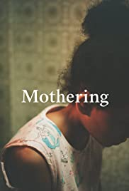 Mothering Poster