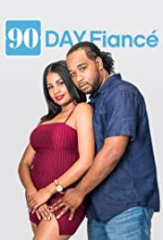 90 Day Fiancé | Watch Movies Online