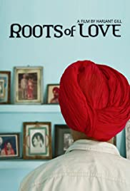 Roots of Love Poster