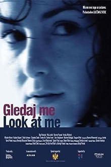 Look at Me (2008)