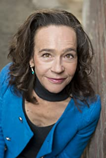 Dominique Frot Picture