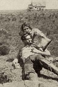 The Brave Deserve the Fair (1915)