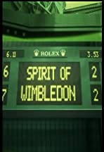 Spirit of Wimbledon