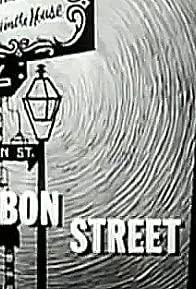 Primary photo for Bourbon Street Beat