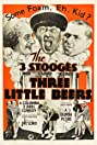 Three Little Beers (1935) Poster