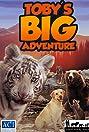Toby's Big Adventure