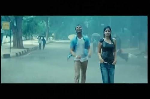 Muppozhudhum Un Karpanaigal (2012) Trailer