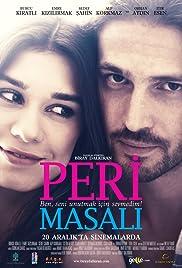 Peri Masali Poster