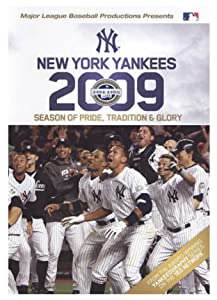 Movie downloads latest adults New York Yankees 2009: Season of Pride Tradition \u0026 Glory by [1080p]