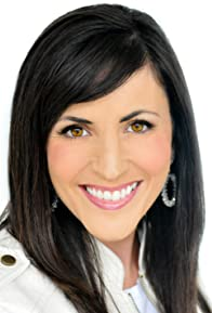 Primary photo for Monique Donnelly