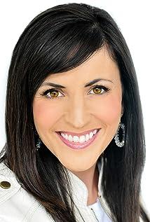 Monique Donnelly Picture