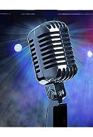 Singing Loud!