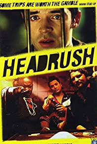 Primary photo for Headrush