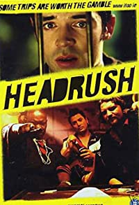 Primary photo for Headrush