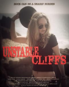 Best websites for free downloading movies Unstable Cliffs by [WEB-DL]