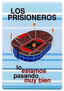 Downloading imovie for free Lo Estamos Pasando Muy Bien [1920x1280]