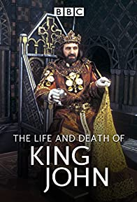 Primary photo for The Life and Death of King John