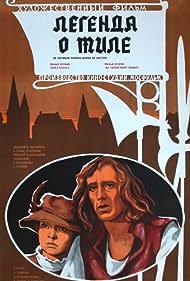 Legenda o Tile (1977)