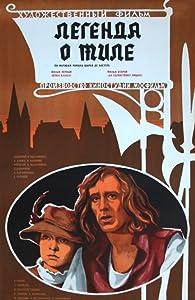 Rent movie downloads Legenda o Tile Soviet Union [360x640]