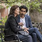 Catherine Keener and Dev Patel in Modern Love (2019)