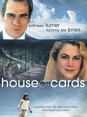 House of Cards (1993) online sa prevodom