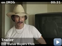 dallas buyers club download torrent ita hd