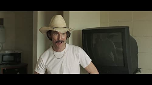 Awards Trailer