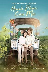 Hanh Phuc Cua Me (2019)