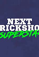 Next Trickshot Superstar