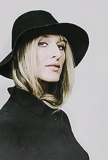 Hannah Leder Picture