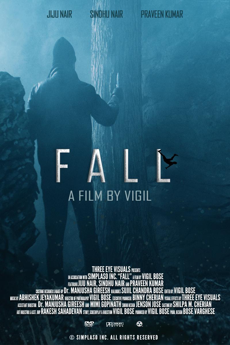 Fall (2018)