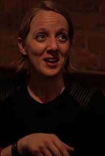Patricia Hetherington Picture