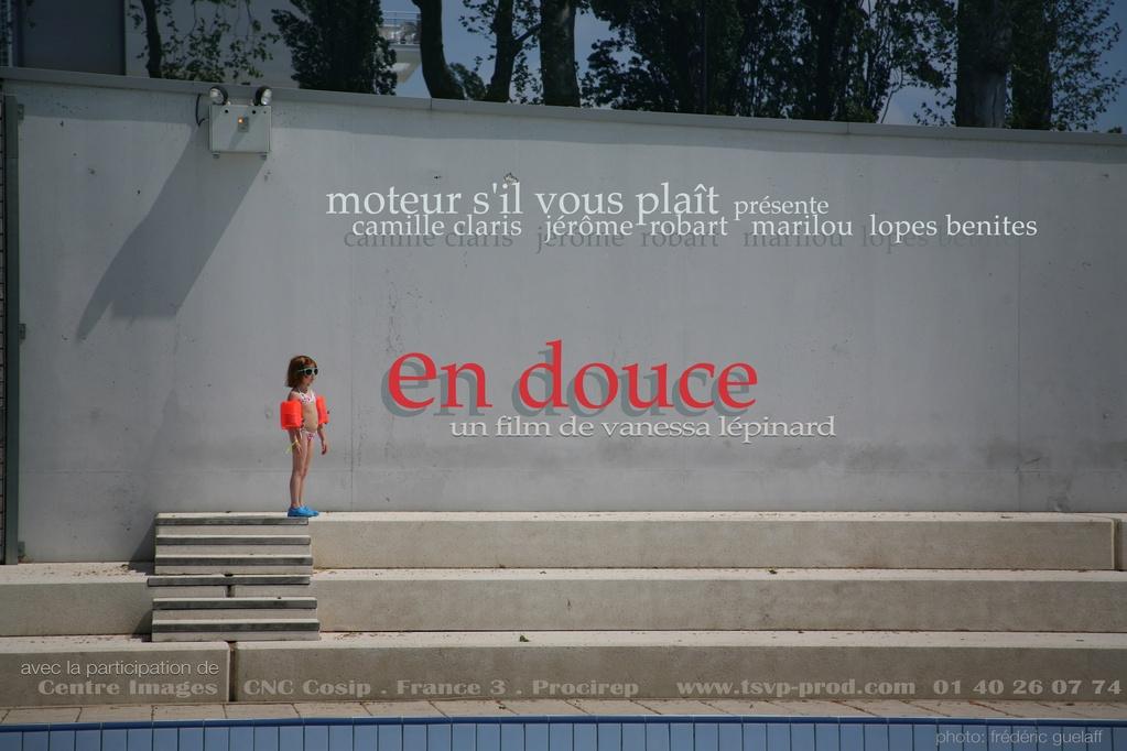 En douce (2009)