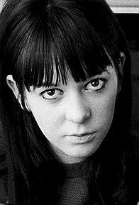 Primary photo for Maureen Starkey